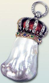 hope-pearl-largest-saltwater-baroque-pearl