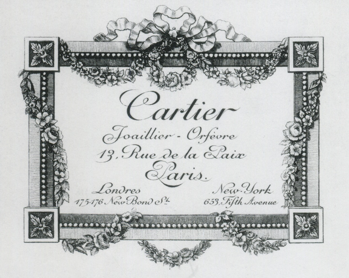 Cartier-Invitation-Card-720