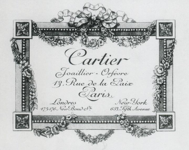 Cartier-Invitation-Card-720