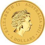 moneda de aur-australia