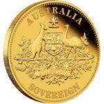 moneda_de_aur-Australian-Sovereign-Coin-Reverse