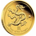 moneda_de_aur_australia_Dragon-Gold