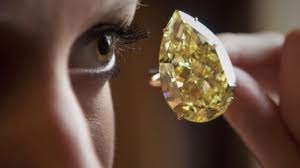 diamantul sun drop_diamant