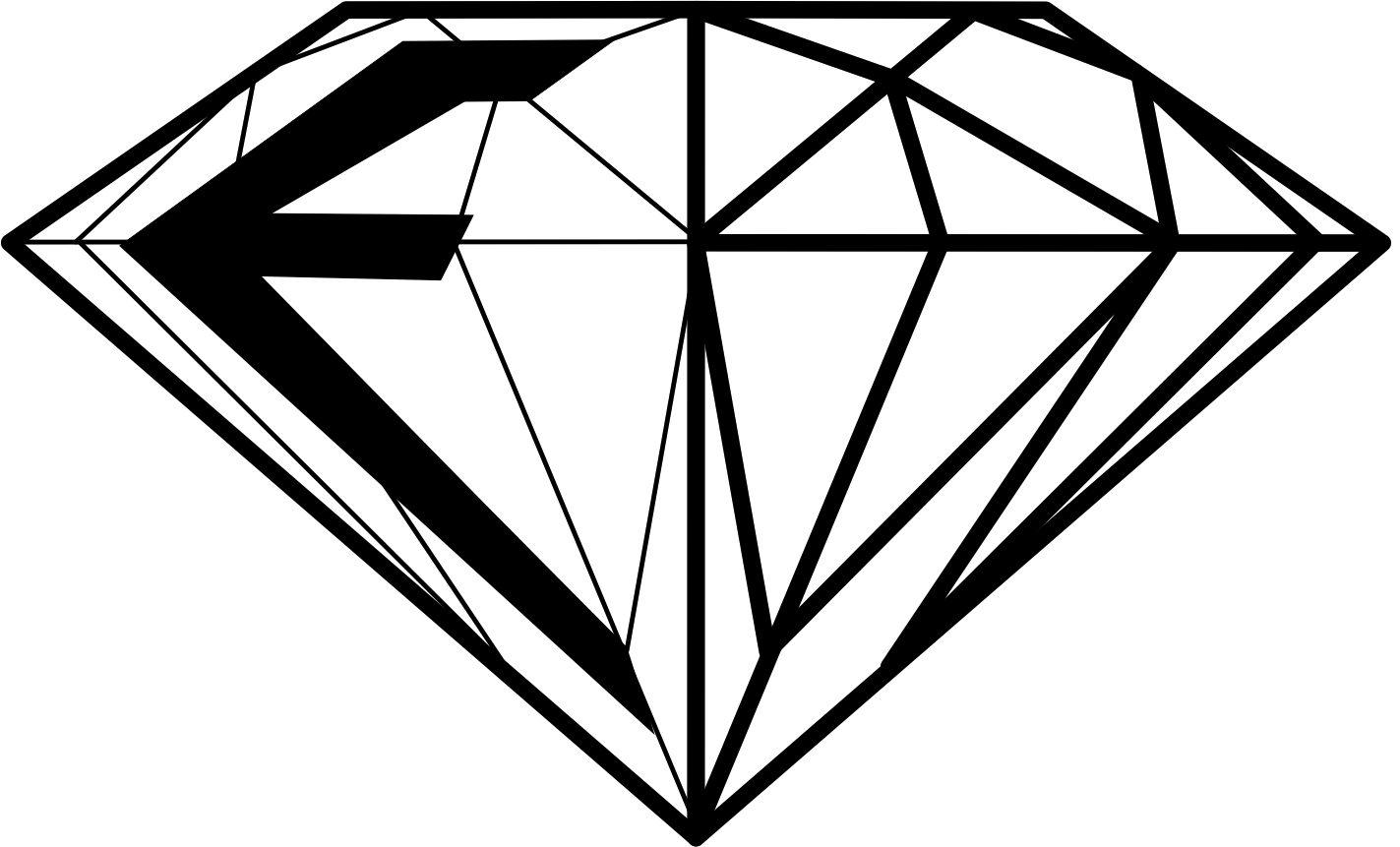 expertdiamant
